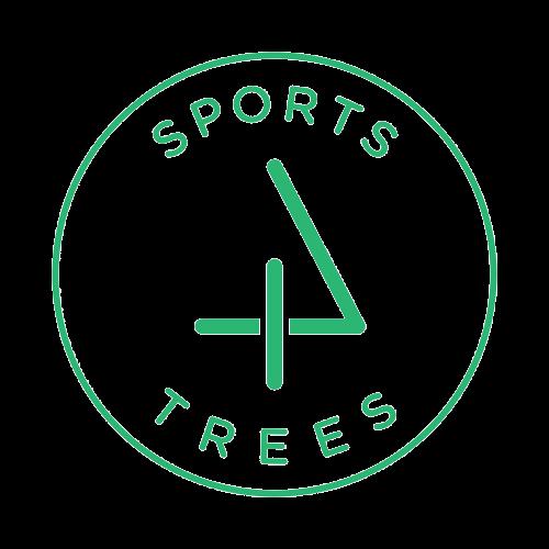 Sports 4 Trees